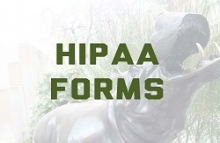 HIPAA Forms picture