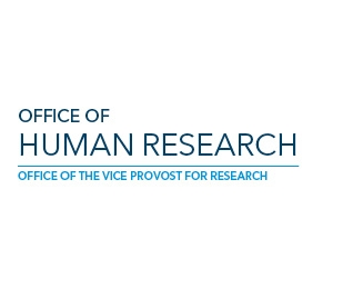Office of Human Research